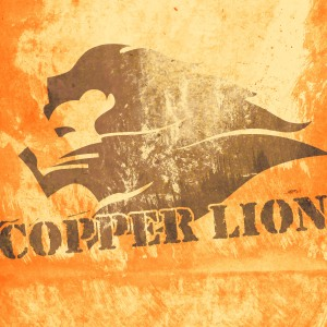 The Copper Lion, Inc.
