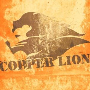 The Copper Lion, Inc.