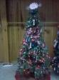 A Very Sweet Christmas